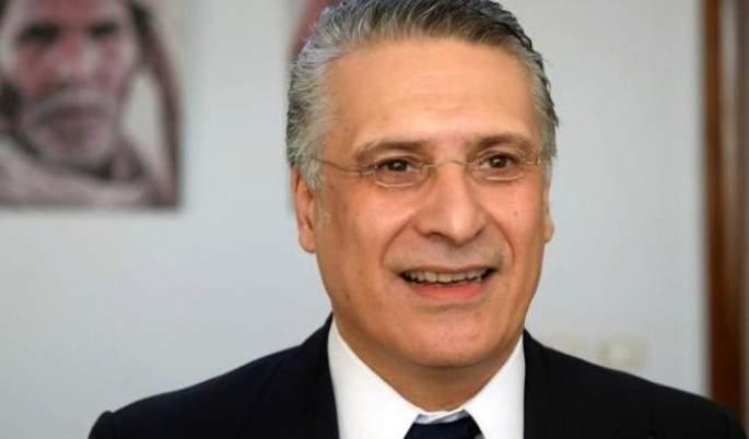 Tunisie : Nabil Karoui maintenu en prison