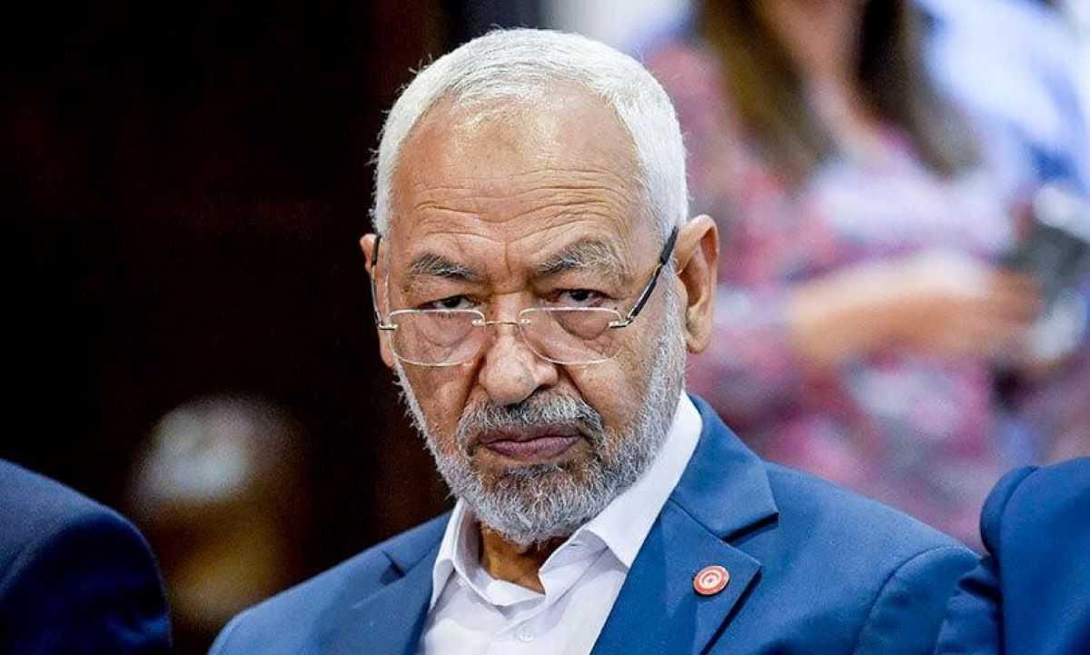 Tunisie : Qui Veut Assassiner Rached Ghannouchi ?