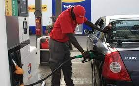 Urgent au Togo : le prix des produits pétroliers augmentent