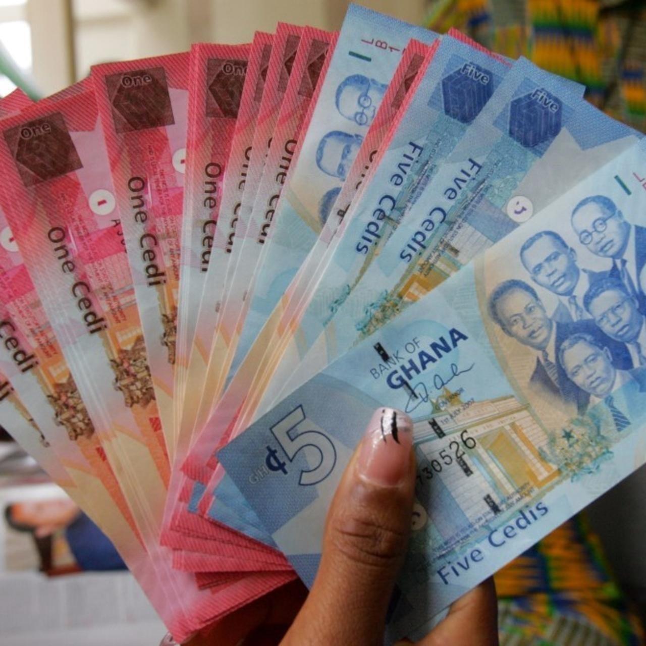 Ghana, premier pays africain à travailler sur sa «monnaie numérique»