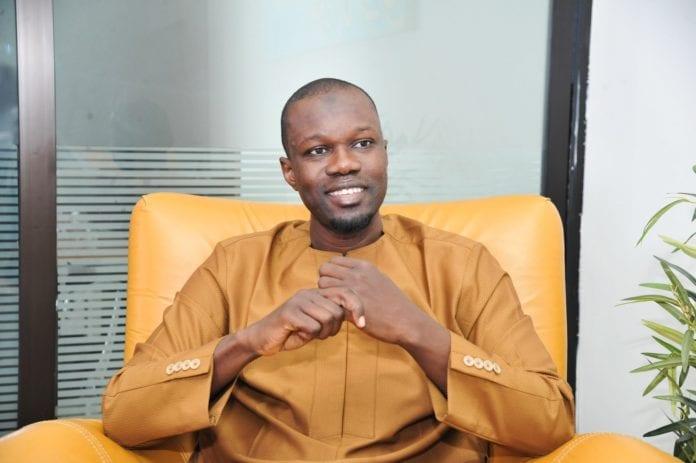 Sénégal : Ousmane Sonko appelle à une mobilisation ce vendredi