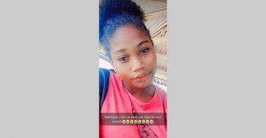 Gabon : Cette Jeune Fille De 15 Ans Trouve La Mort En Essayant D'Avorter