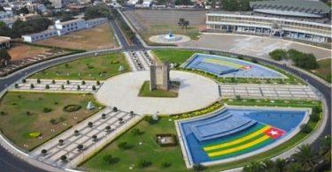 Togo : Lomé, Classée 20Ème Ville La Plus Chère D'Afrique
