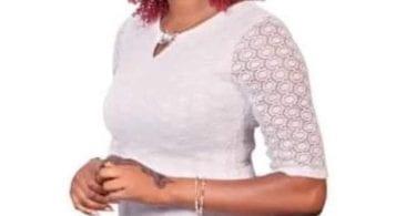 Une Jeune Femme Désespérée Cherche À Connaître Sa Mère Togolaise