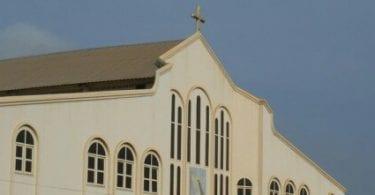 Église Presbytérienne Du Togo: L'Affaire Du Terrain Vendu À Plus De 1 Milliard F Cfa Refait Surface