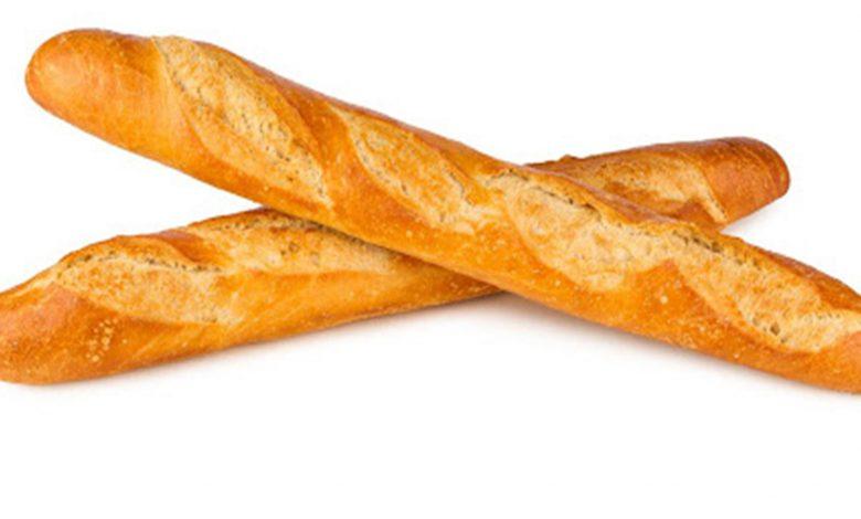 Le gouvernement rassure les populations d'une révision sur la norme du pain