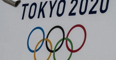 Les Jeux Olympiques De Tokyo Démarrent Malgré Des Craintes De La Pandémie