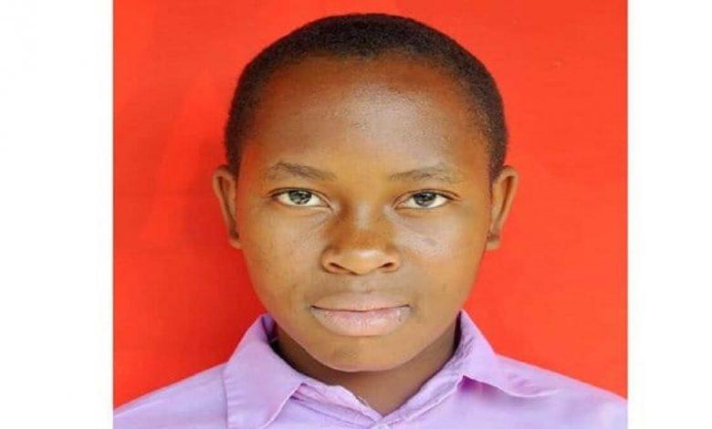 Ouganda: moquée pour avoir échoué à son examen, une élève se suicide en laissant une note