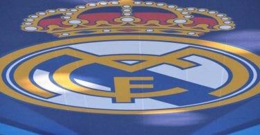 Real Madrid : Le Club Fait Une Perte De 300 Millions D'euros De Revenus