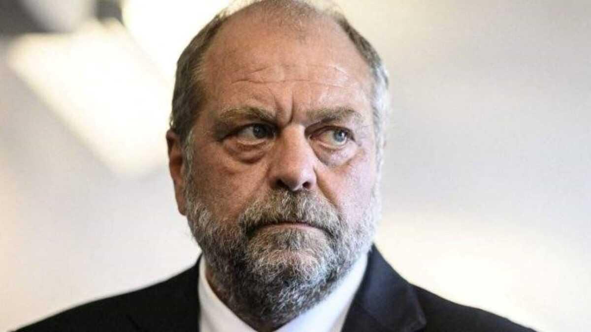 Affaire Dupond-Moretti : Que Reproche-T-On À L'avocat De Mohammed Vi Et Lalla Salma ?