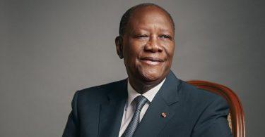 &Quot;Il N'Y A Que Le Président Ouattara Qui S'Investit Dans La Réconciliation Nationale&Quot;