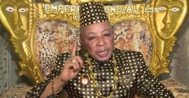 Qui-Est-Owo-Lobe-Lempereur-Mondial-Ogboni